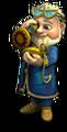 Watchmaker dwarf.png
