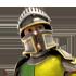 Armorm-Aegis