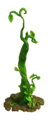 Beanstalk stage2.png