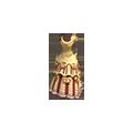 Clothesf fancy dress