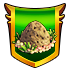 Quest icon anthill.png