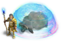Mcmanus and storm turtle.png
