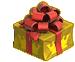 Gift christmas 1