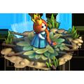 Enchanted trap 3.png
