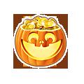 Quest icon necronomicon.png