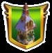 Quest icon secret village.png