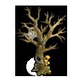 Res deadwood 1.png
