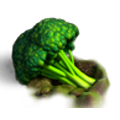 Res giant broccoli 1.png