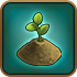 Adv-Sprout.png