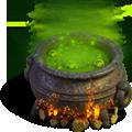 Ceremonial cauldron.png
