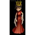 Princess npc 5.png