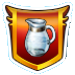 Quest icon purewater.png