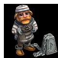 Prisoner dwarf male.png