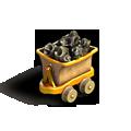 Find-Meteorite ore 2.png