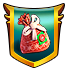 Quest icon christmas 2017.png