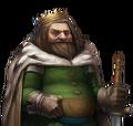 Quest illus kingsword.png
