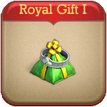 Royal gift f1 bg