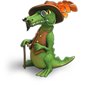 Diogenes the crocodile.png