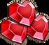 Rubies3