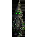 Corrupted dwarf.png