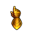 Golden hand.png