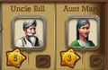 Uncle&Aunt-Avatar.png