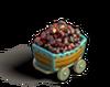Find-Trolley ore 1