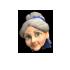 Headf-Auntie