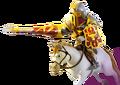 Illus knight joust.png