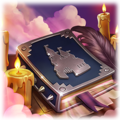 Illus secret ceremony book.png