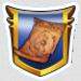 Quest icon astronomicaldata.png