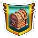 Quest icon chesschest.png