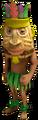 Shaman king 1.png
