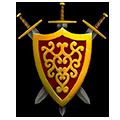 Shield large