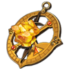 Light Astrolabe