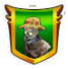 Quest icon careless zombies.png