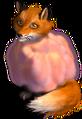Sky fox.png