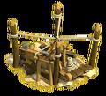 Catapult stg2.png