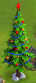 Christmas tree stage3.png