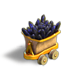 Find-Obsidian ore 2.png