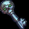Palace key