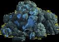 Water elemental portal stage1