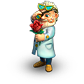 Doctor of botany.png
