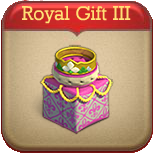 Royal gift f3 bg