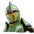 Armorm-Brigandine