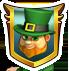 Quest icon leprechaun mickey.png