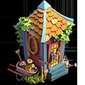 Gardener's house.png