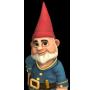 Hero-Dwarf.png