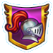Quest icon helmet.png