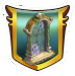Quest icon fairytale leadlight.png